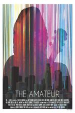 The Amateur