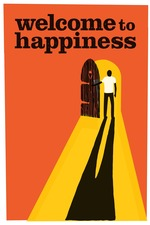 Welcome to Happiness
