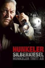 Silberkiesel - Hunkeler tritt ab