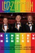 Led Zeppelin: 35th Kennedy Center Honors 2012