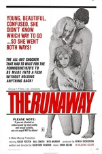 Runaway, Runaway