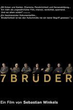 Sieben Brüder