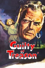 Guilty of Treason