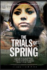 The Trials of Spring