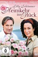 Lilly Schönauer - Heimkehr ins Glück