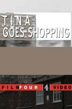 Tina Goes Shopping