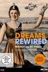 Dreams Rewired