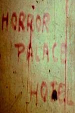Horror Palace Hotel