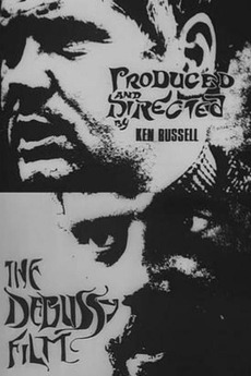 The Debussy Film (1965)
