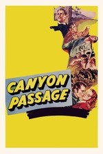 Canyon Passage
