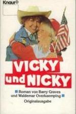 Vicky und Nicky
