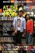 At the Video Store