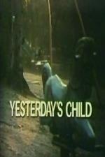 Yesterday's Child