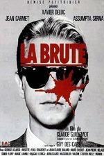 La Brute