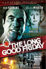 Bloody Business: Making The Long Good Friday
