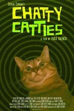 Chatty Catties