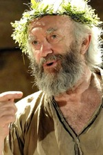 Digital Theatre: King Lear