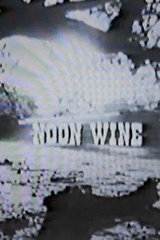 Noon Wine (1966)