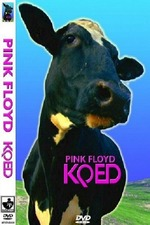 Pink Floyd – KQED