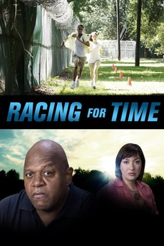 Racing for Time