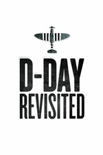 D-Day Revisited