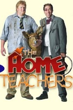The Home Teachers