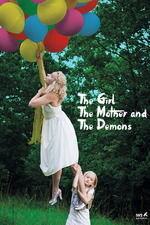 The Girl, the Mother and the Demons