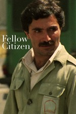 Fellow Citizen