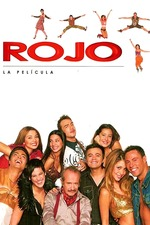 Rojo: The Movie