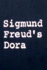Sigmund Freud's Dora