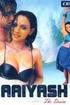 Aaiyash: The Desire