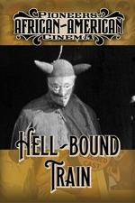 Hellbound Train