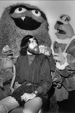 Jim Henson's Tales From Muppetland