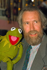 Jim Henson: Behind the Seams