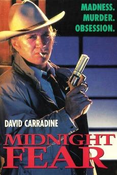 Midnight Fear