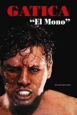 Gatica 'El mono'