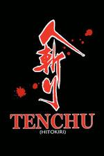 Tenchu!