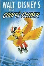 Goofy's Glider
