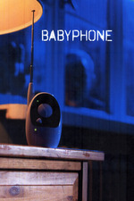 Babyphone