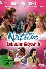 Natalie - Endstation Babystrich
