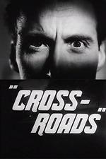 Cross-Roads