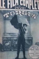 Torgus