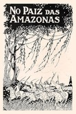 In the Land of the Amazons