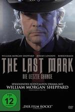 The Last Mark