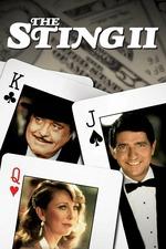 The Sting II