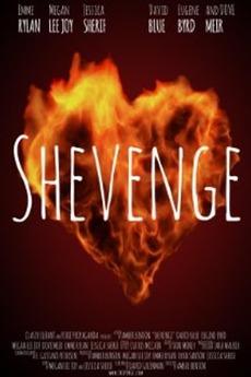 SheVenge