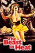 The Beast in Heat