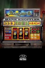 Mark Knopfler - Shangri-La BDA