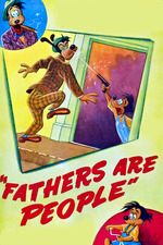 Fathers Are People