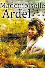 Mademoiselle Ardel